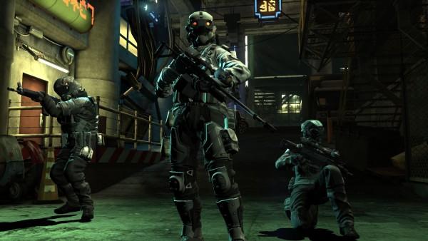 Zombie Games - developer dari Blacklight: Retribution dan Daylight tutup setelah 21 tahun berkiprah di industri game dengan alasan yang cukup unik.