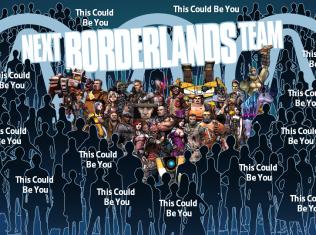borderlands 31