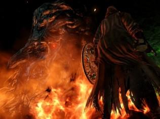 dark souls 2 scholar of first sin1
