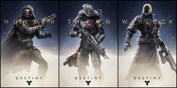 destiny-600x300