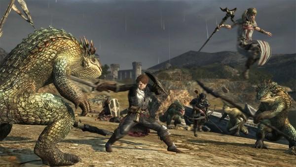 dragon dogma online11