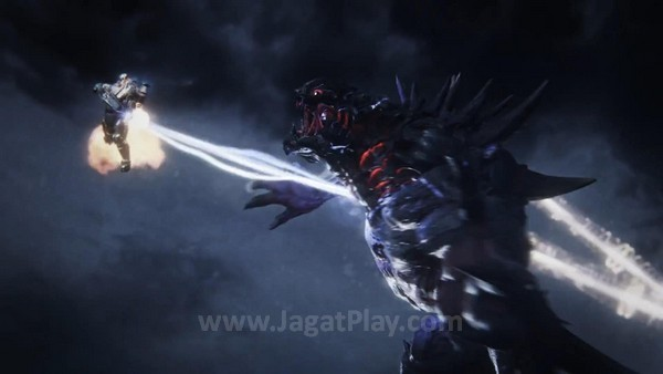 evolve cinematic trailer (12)
