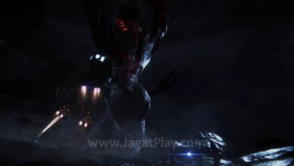 evolve cinematic trailer (14)