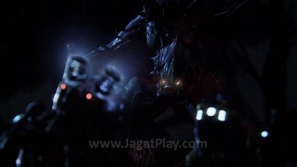evolve cinematic trailer (4)