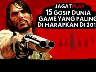 game gosip