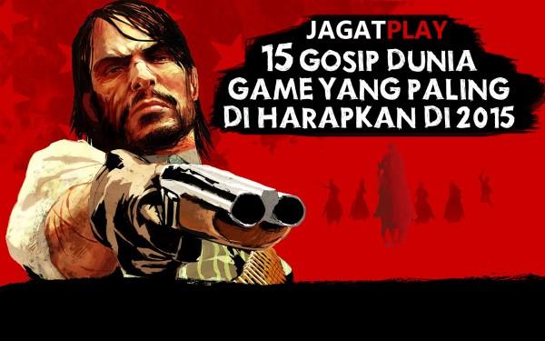 game-gosip