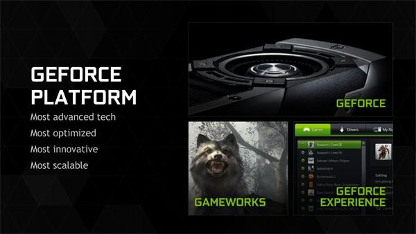 geforce_platform