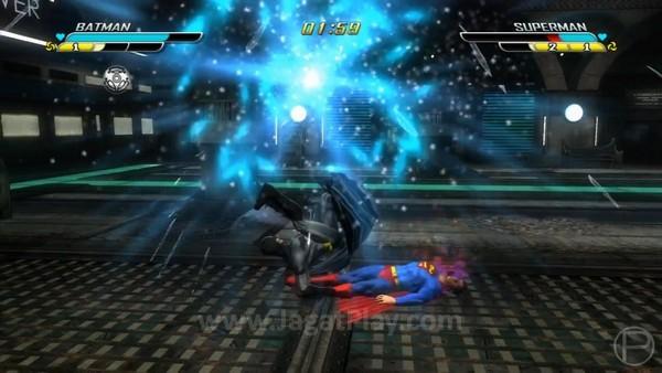 justice league double helix (10)