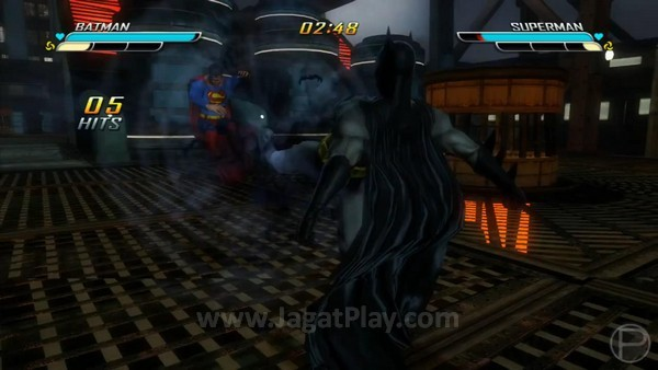 justice league double helix (4)