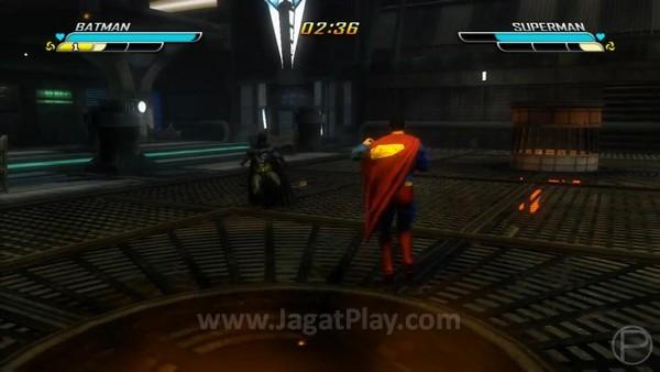 justice league double helix (5)