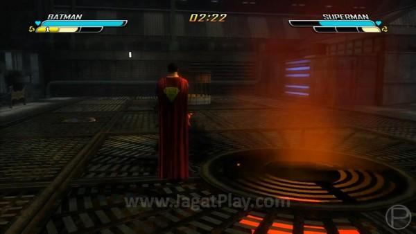justice league double helix (6)