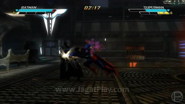 justice league double helix (7)