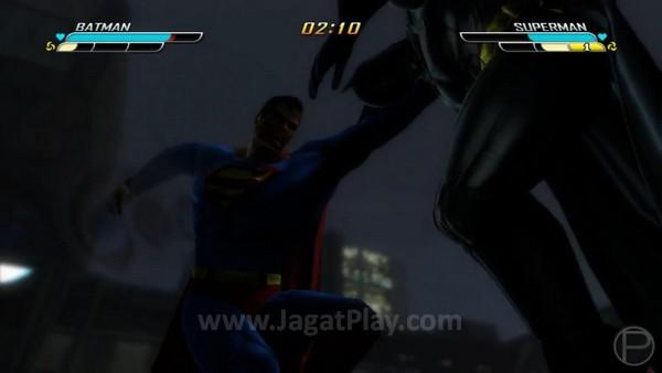 justice league double helix (9)