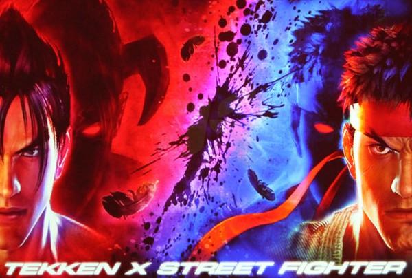 Harada menegaskan, terlepas dari minmnya informasi yang ada, Tekken x Street Fighter masih terus dikembangkan oleh tim beranggotakan 40 orang saat ini. Sayangnya, ia sendiri masih tidak berani menargetkan tanggal rilis sama sekali.