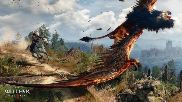 CD Projekt meyakinkan bahwa proses optimalisasi yang tengah mereka kerjakan untuk The Witcher 3 tidak akan menurunkan kualitas visual sama sekali.