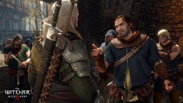 the witcher 3 new preview2