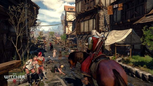 the witcher 3 new preview3