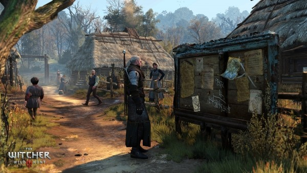 the witcher 3 new preview5