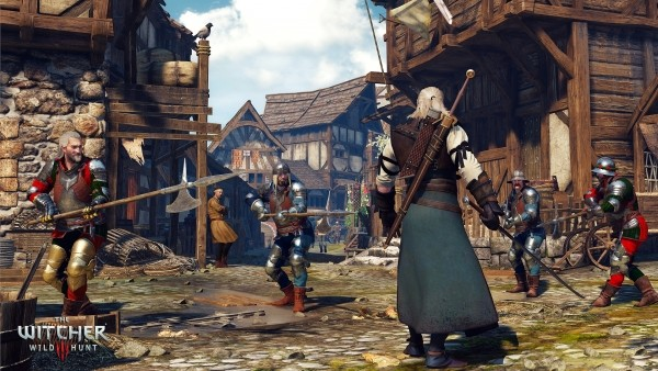 the witcher 3 new preview6