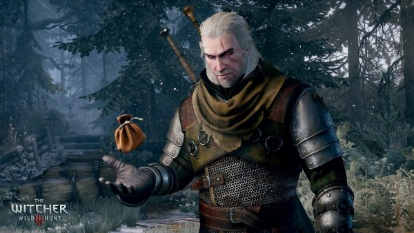 the witcher 3 new preview7