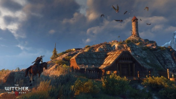 the witcher 3 new preview8