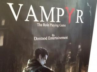 vampyr11