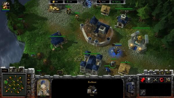 warcraft 3 armies of azeroth1