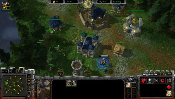 warcraft 3 armies of azeroth2