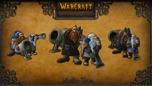 warcraft 3 armies of azeroth4