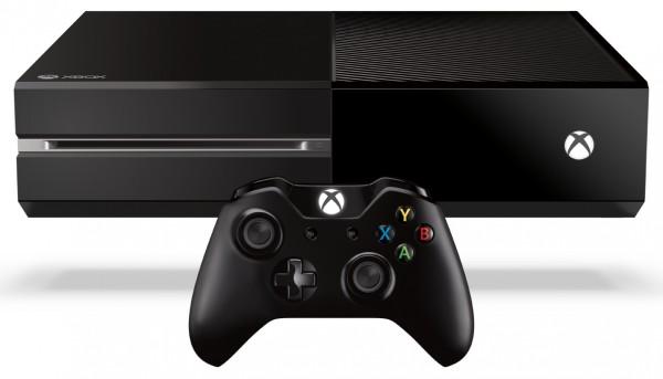 Microsoft memperpanjang kebijakan harga USD 349 Xbox One di Amerika Serikat. Sayangnya, masih tanpa detail soal batas waktu promo ini.