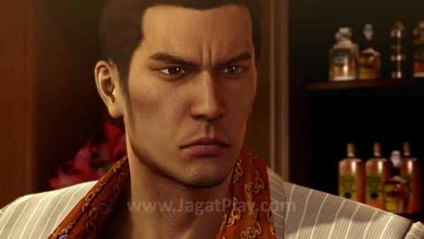 yakuza zero new trailer (12)