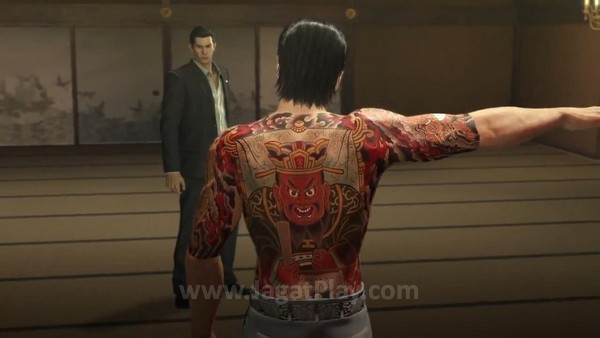 yakuza zero new trailer (14)