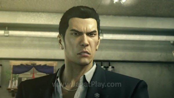 yakuza zero new trailer (15)