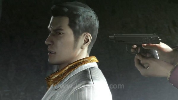 yakuza zero new trailer (16)