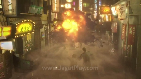 yakuza zero new trailer (20)