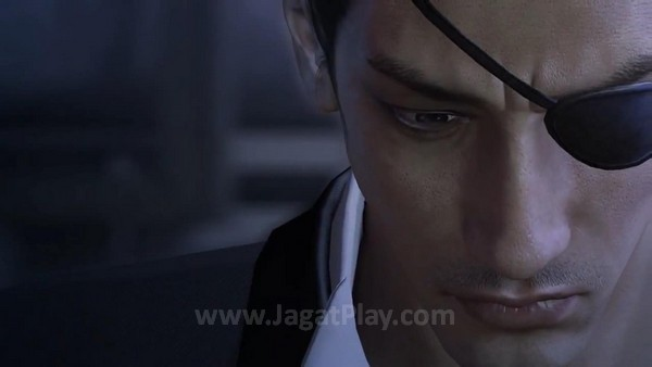 yakuza zero new trailer (21)