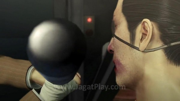 yakuza zero new trailer (22)