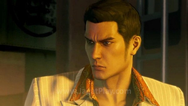 yakuza zero new trailer (27)