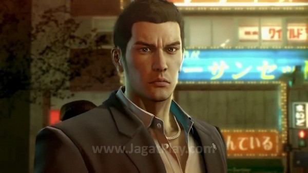 yakuza zero new trailer (29)