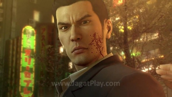 yakuza zero new trailer (6)