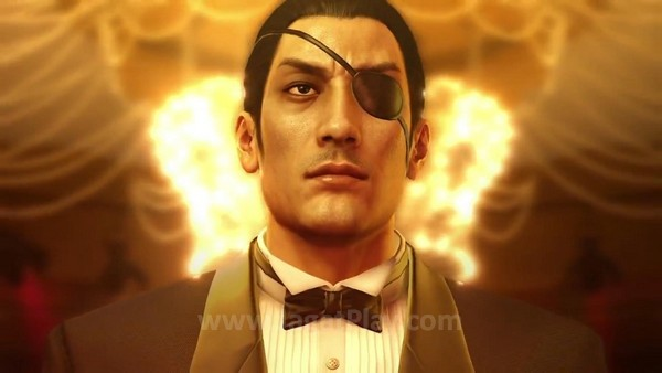 yakuza zero new trailer (7)