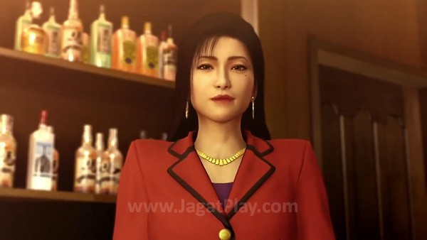 yakuza zero new trailer (8)