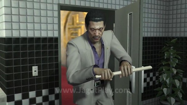 yakuza zero new trailer (9)