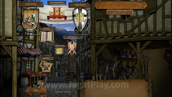 Age of Empires II - 27