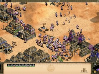Age of Empires II 38 600x3381