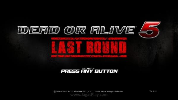 DEAD OR ALIVE 5 Last Round_20150220204255