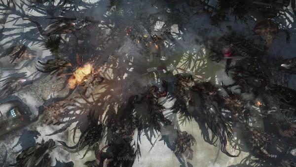 Evolve jagatplay (167)