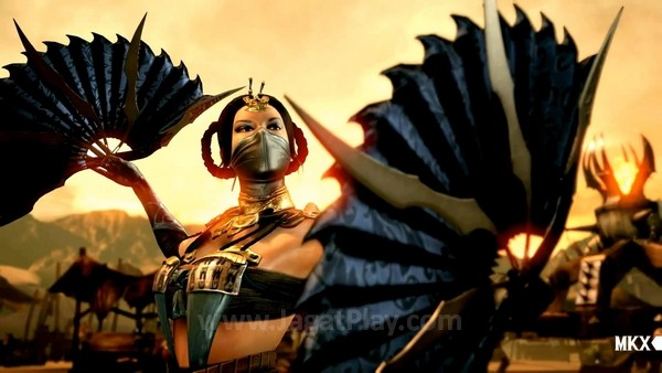 Mortal kombat x kitana (1)