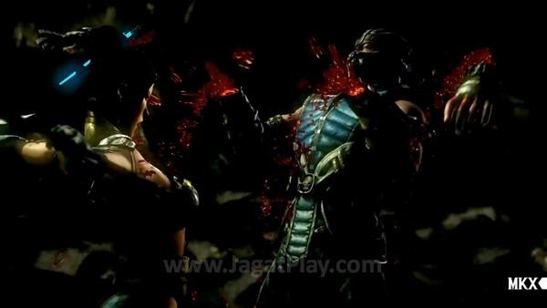 Mortal kombat x kitana (14)