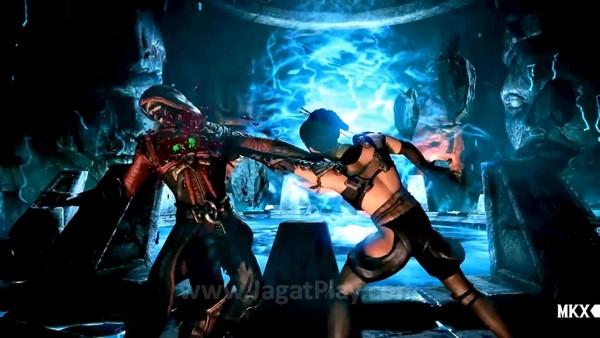 Mortal kombat x kitana (15)